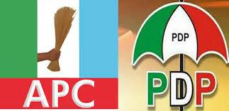 PDP asks IGP to summon Oshiomhole over Bayelsa violence