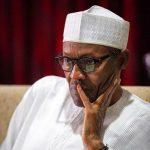 Buhari to overhaul nation's apparatus…..NSA