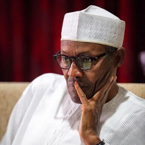 Buhari secures $50m for Enugu, Nsukka water scheme