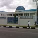 Attempt to Invade Government House : Rivers State House of Assembly calls on IGP to transfer Steven Hasso , Akin Fakorede