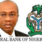 CBN Assures MAN of Improved Forex Supply