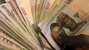 How to grow your money during Recession