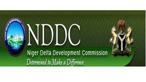 We shall not be distracted - NDDC