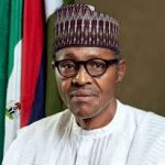 FG releases details of those who can move about, resume work on Monday