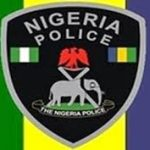 Police in A/Ibom arrest fake army captain, 5 suspects for child trafficking