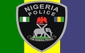 FG is aware of orgy of violence in Rivers State.…..CP