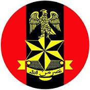 Nigeria Army denies killing Biafran protesters, labels IPOB 'criminal gang'