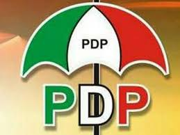 COVID-19: PDP asks PTF to account for N5bn presidential grant to NCDC
