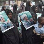 "Kaduna Govt. labels Shiite IMN an ""insurgent group"", vows to prosecute El-Zakzaky"