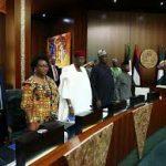 3 tiers of govt shared N426,88 billion December ……NBS