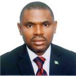 Buhari Sack FRC boss…for disobeying Minister