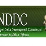 My mission to assist  Niger Delta Youths  Discover their Self Worth and  Capabilities…….