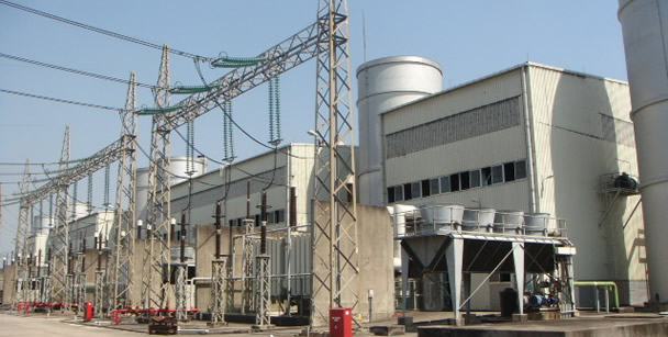Total Blackout As Power Generation Falls To 0 MW