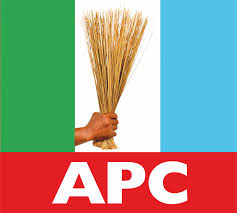 APC chides Gov Dickson for claiming NDDC road project
