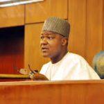 PDP governments spent N2.7 trillion on Power yet no light  — Dogara