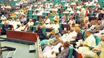 TETFund, NDLEA, JAMB face status enquiry as Reps uncover more breaches by MDAs