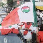 NLC says minimum wage beyond politics