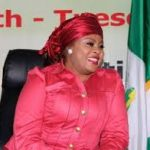 I'm not indebted to any bank –  fmr Aviation Minister, Stella Oduah