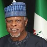 Why Hameed Ali cannot head customs Board…..ANLCA  President
