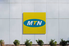 Telecom giant MTN lists 2016 losses from Nigeria fine, forex