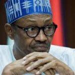 President Buhari to return soon….Presidency