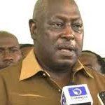 Buhari not 'witch-hunting' anybody — SGF