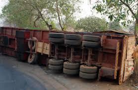 40 dead in Adamawa road accident
