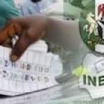 Security aide shoots senatorial candidate at APC victory party