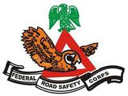 Easter: FRSC deploys 25,000 personnel, 869 vehicles across Nigeria