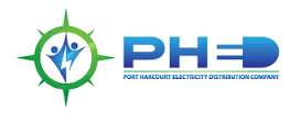 Why blackout occurred in four states – Electricity company