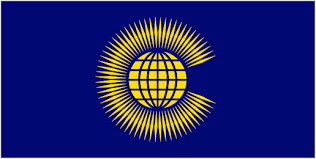 Commonwealth, African countries to discuss priorities for reviving world  trade
