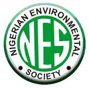 2017 WORLD ENVIRONMENT DAYMESSAGE BY THE NATIONAL PRESIDENT, NIGERIAN ENVIRONMENTAL SOCIETY PROF. LAWRENCE EZEMONYE FNES
