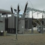 NERC suspends electricity tariff hike for 14 days