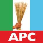 APC lifts sanction on Akeredolu, Amosun, Okorocha