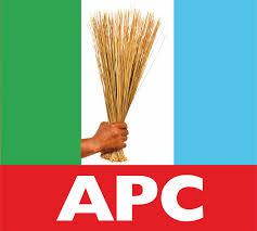 Edo poll: Igini sues Edo  APC factional chair, other over defamation.