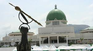 Members of the House of Representatives have called on the service chiefs to resign their positions.