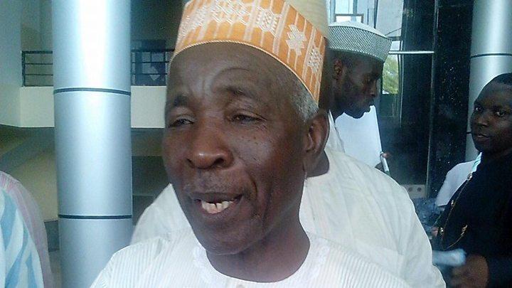 N-PDP becomes Reformed APC