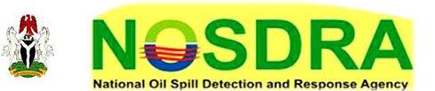 Senate Passes NOSDRA Amendment Bill to Curb Oil Spillages and Tackle Environmental Degradation