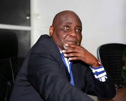 PRESIDENTIAL AMNESTY PROGRAMME PROF. CHARLES DOKUBO'S 100 DAYS ON THE SADDLE THE FACTS AND THE FIGURES
