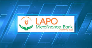 The 25thAnnual LAPO Development Forum COMMUNIQUE