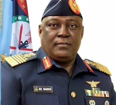 Badeh: Principal suspects in net