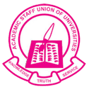 ASUU to FG: You must pay N50b before resumption