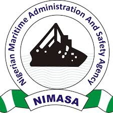 Gen. Abubakar, SGF, Amaechi Lead Stakeholders to NIMASA Maritime Awards