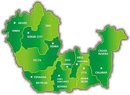 Niger Delta Youths warn against shortchanging Niger Delta in oil fields revocation