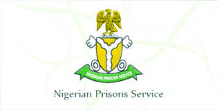 Nigerian Prison Service set to conduct interviews for shortlisted candidates in Rivers State