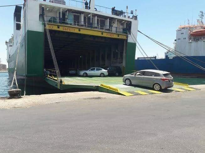 Without Crew Members, There Is  No Ship Owners - SOAN Declared