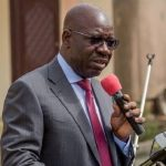APC Disqualifies Obaseki, Two Others From Edo Guber Primary