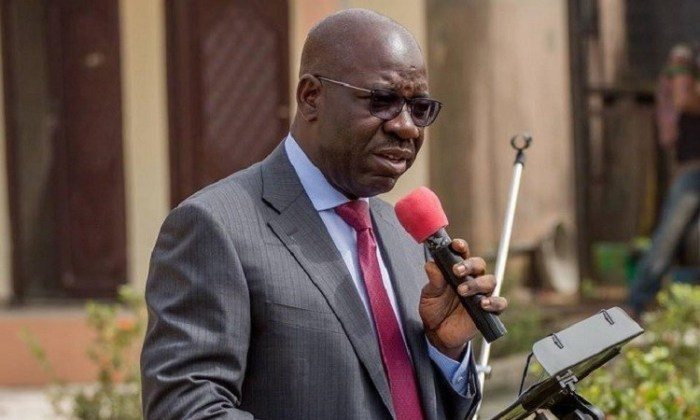 Appraising Governor Obaseki's Successes And Failures In Educational Sector By Erasmus Ikhide