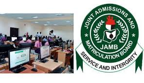 Jointb Admission and Matriculations Board (JAMB) Monday announced dates for the commencement of the 2020 Unified Tertiary Matriculations Examination (UTME).