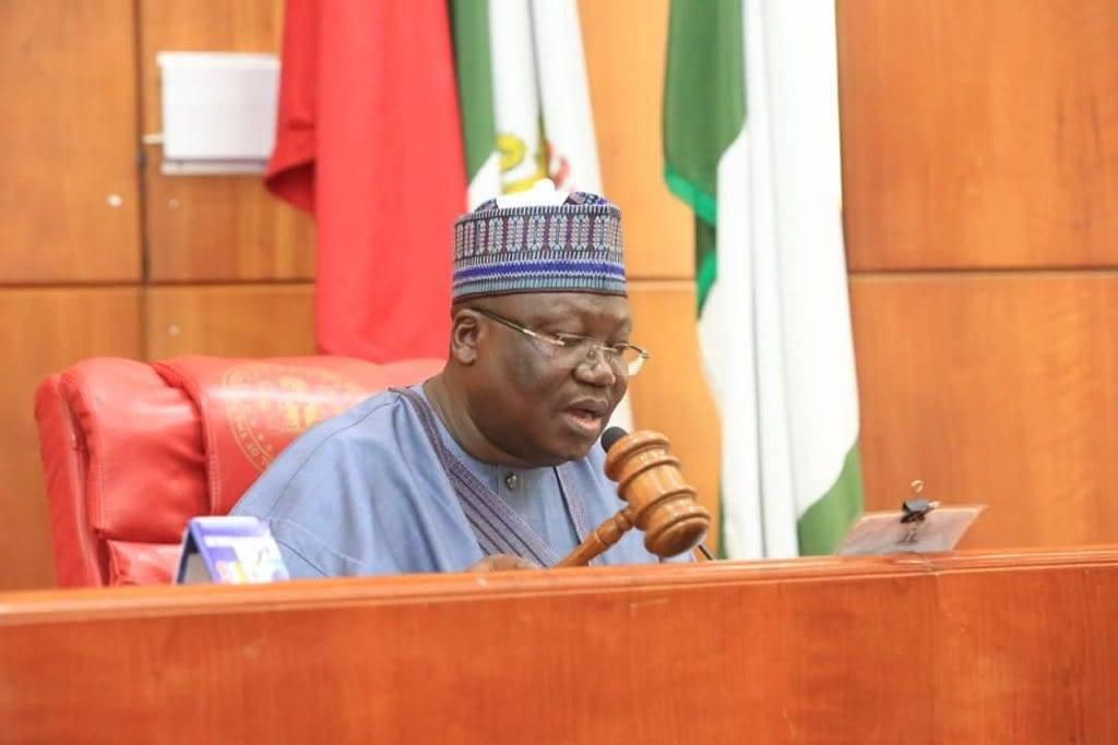 Senate To Buhari: Revert NDDC To SGF, Sack The IMC